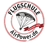 Flugschule Airpower