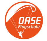 Oase Paragliding